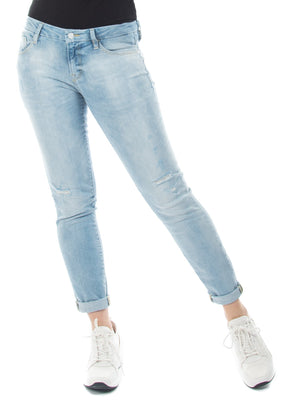 Jeans power curvy Guess