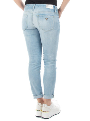 Jeans Guess skinny | Power Curvy