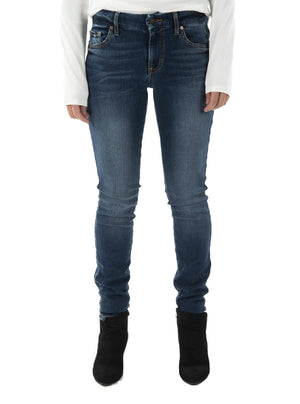 Jeans Guess Power curvy