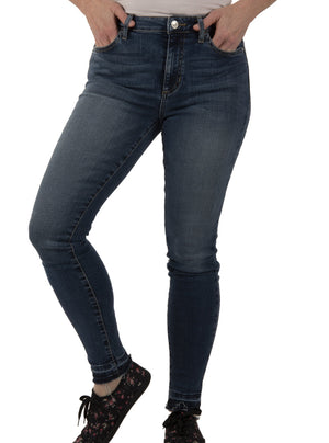 Jeans 1981 skinny | Guess ECO