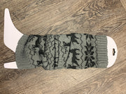 Women's I 15 in. Leg Warmers I Trendy T Shirts