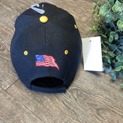 Hats | USA Eagle | Trendy T Shirts Trendy T Shirts