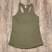 Women's Tank Top | Various Colors | Trendy T Shirts