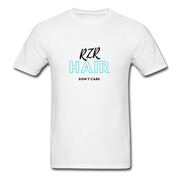 RZR | Unisex T Shirt | Riding | Dirt Track | 4 X 4 | Mud | Dirty | Best Seller | Funny Shirt - white