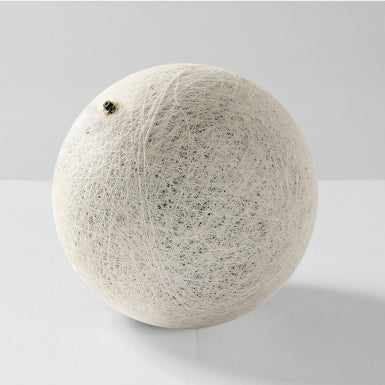 SUMMIT Sport use wound bladders in match balls as they stop over inflation and keep better shape.