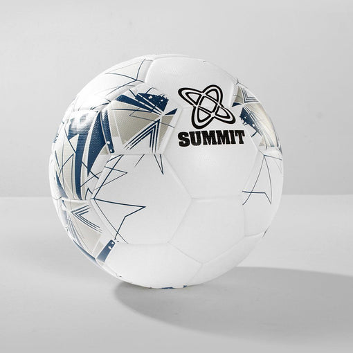 SUMMIT Sport Top of the line Training football