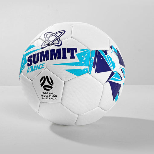 SUMMIT Sport Advance Trainer football for all players