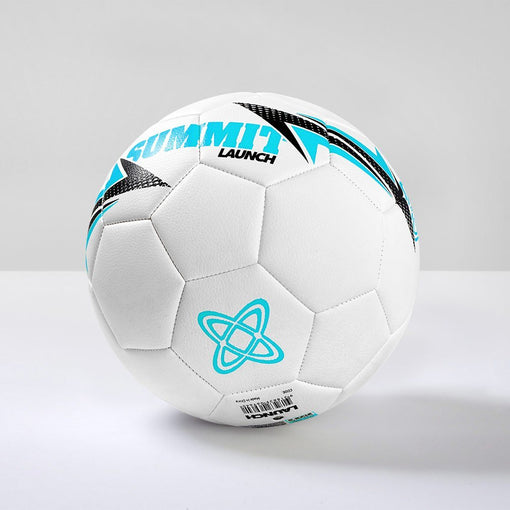 SUMMIT Launch football is a great ball for all levels of play