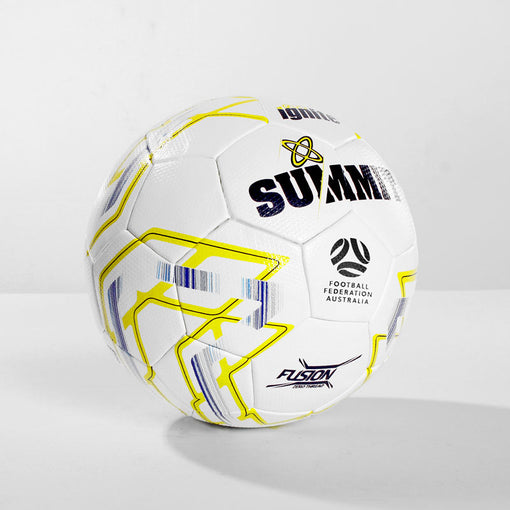 SUMMIT Sport Evolution Ignite Match football