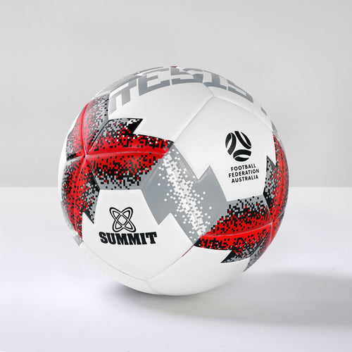 Shop the match/training quality football