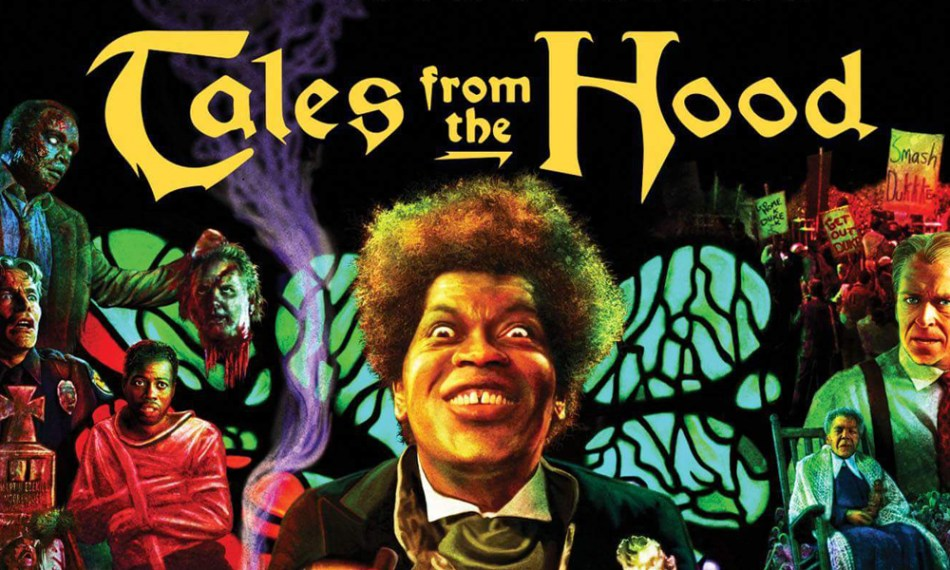 """Tales from the Hood"" 25th Anniversary"