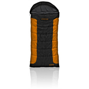 DARCHE COLD MOUNTAIN -12C 1100 DUAL