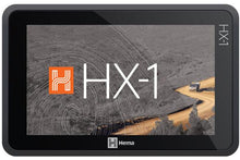 Load image into Gallery viewer, HEMA HX-1 NAVIGATOR