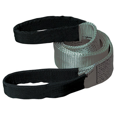MEAN MOTHER EQUALISER STRAP 75MM/2.5M 8,000KG