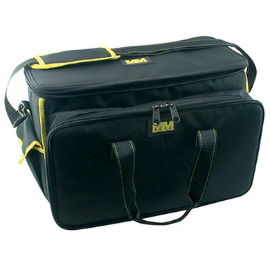 MEAN MOTHER LARGE KIT BAG