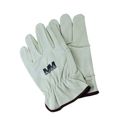MEAN MOTHER LEATHER GLOVES