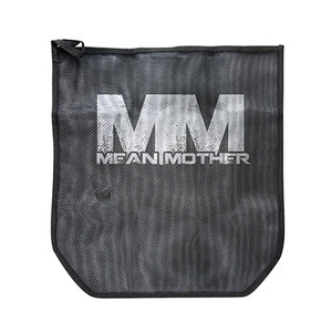 MEAN MOTHER RECOVERY STRAP DRYING BAG