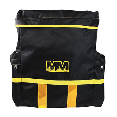 MEAN MOTHER REAR WHEEL BAG