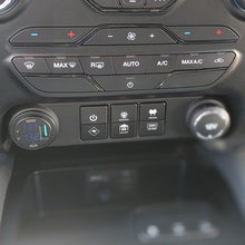 Load image into Gallery viewer, LIGHTFORCE SWITCH FASCIA TO SUIT FORD RANGER & EVEREST