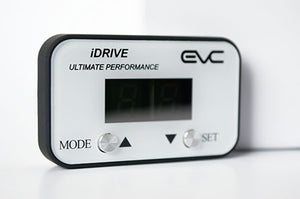 EVC171 IDRIVE THROTTLE CONTROLLER