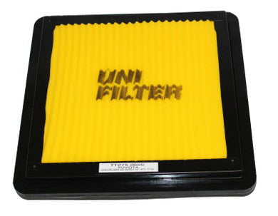 UNIFILTER TOYOTA LANDCRUISER 200 SERIES 2007-2020