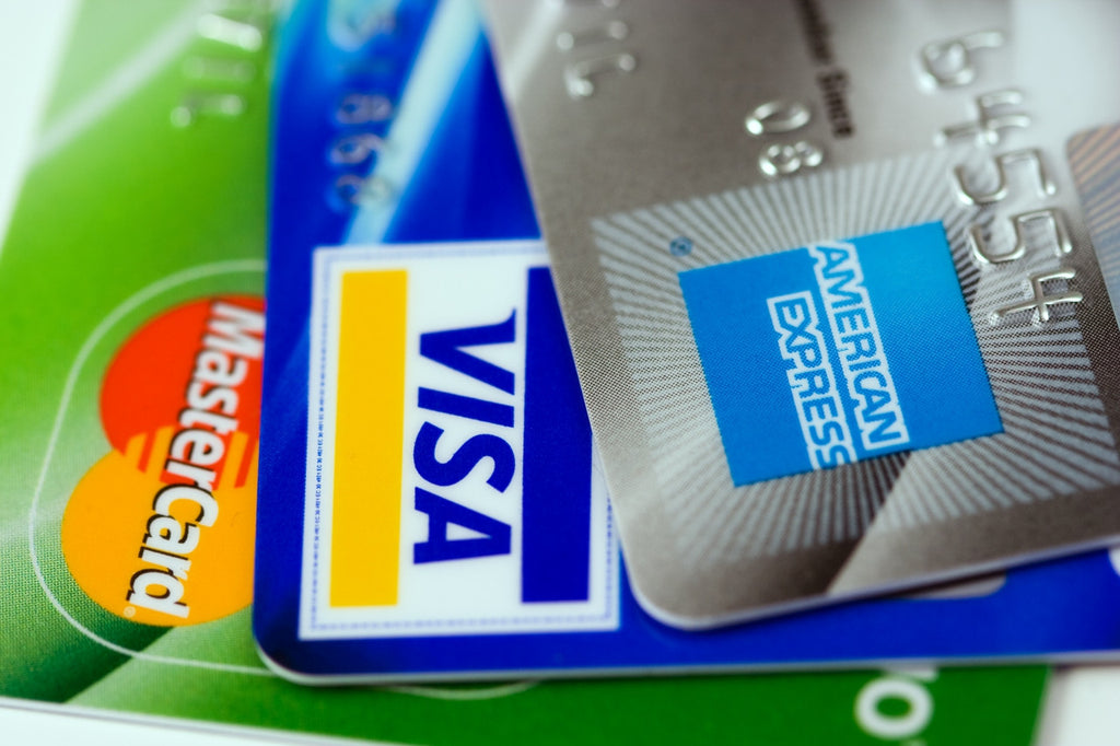 Visa Announces Quicker EMV Transactions with Quick Chip