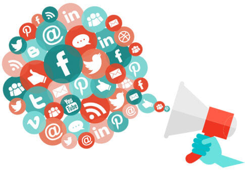 Social Media Optimization for Up-and-Coming Businesses