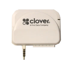 Card Reader for Clover Go with EMV Chip & Sign