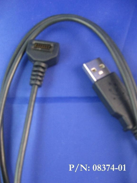 Verifone Vx 805 and Vx 820 to USB Cable, 1M length (08374-01-R)