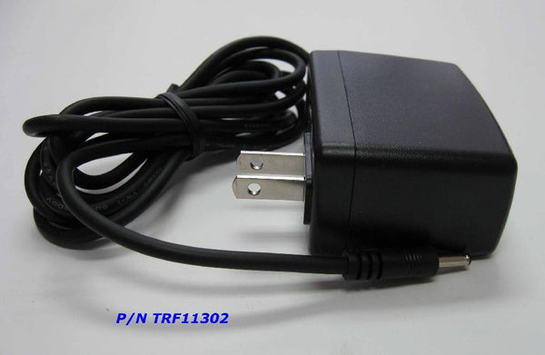 Verifone Power Supply 8020 M11 / M20