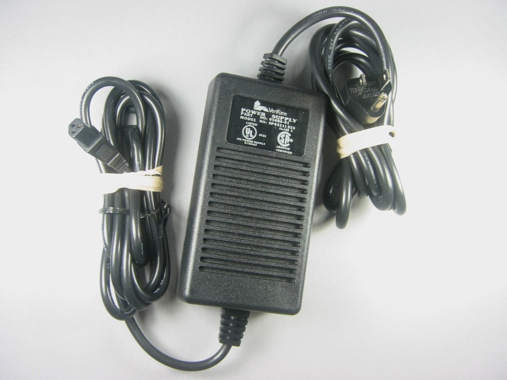 Verifone Power Supply P 900