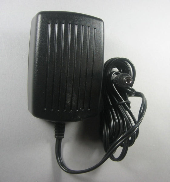 MagTek Mini MICR Power Supply
