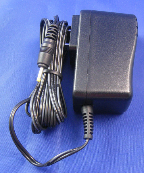 Verifone Nurit 8020 Power Supply