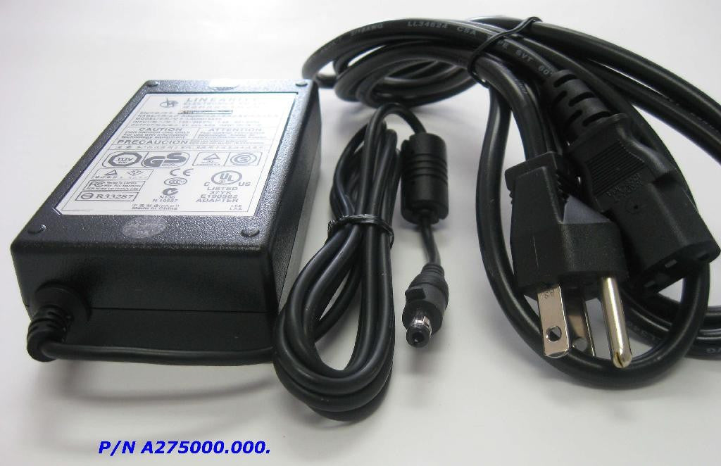 ExaDigm XD2100SP Power Supply