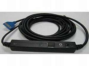 Verifone Mx Blue Cable (23741-02-R)