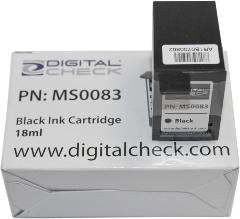 CX30 Replacement Ink Cartridge - 1 cartridge