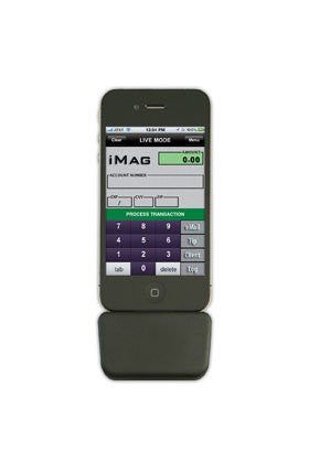 ID TECH, IMAG PRO, ENCRYPTABLE MAGSTRIPE READER, REVISION G MICRO USB, IPHONE 3G/3GS, IPHONE 4 & 5, IPOD TOUCH, SDK NOT INCLUDED