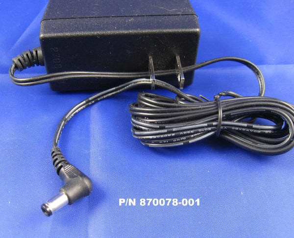 Hypercom Power Supply T4205