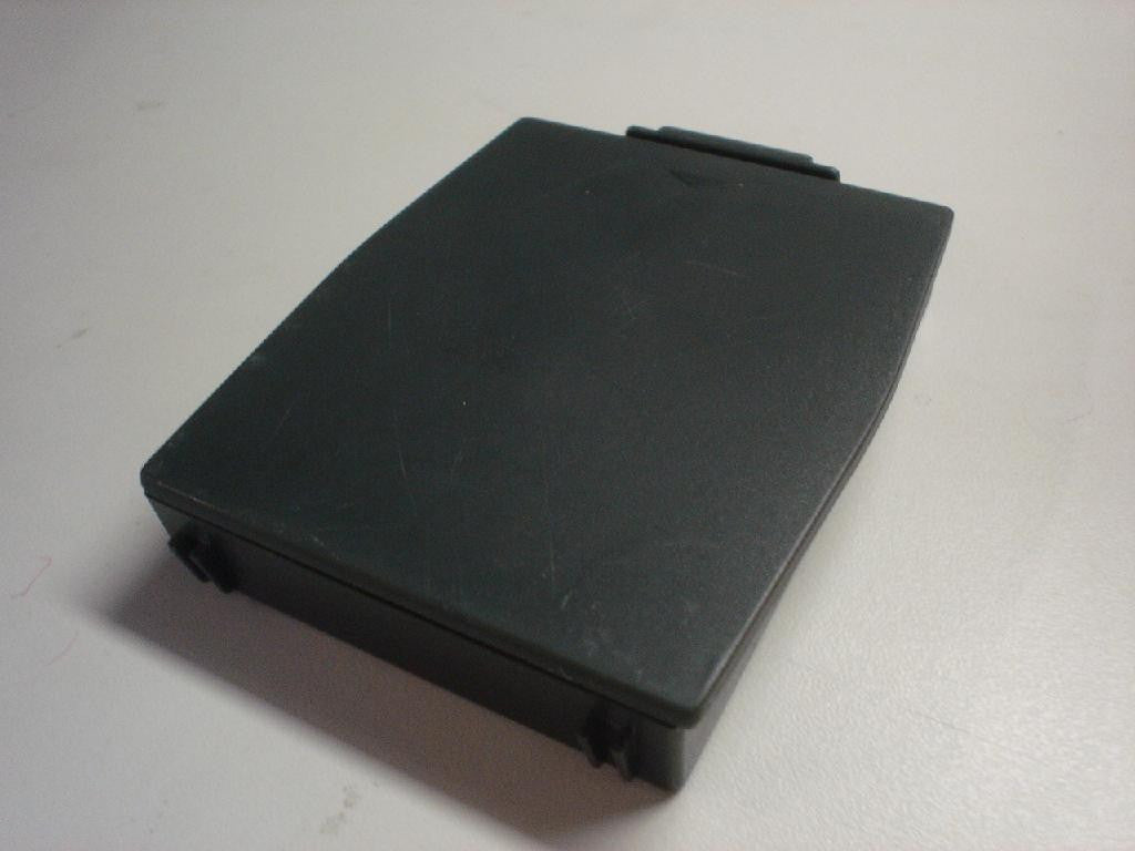 Verifone NURIT 8000S Battery