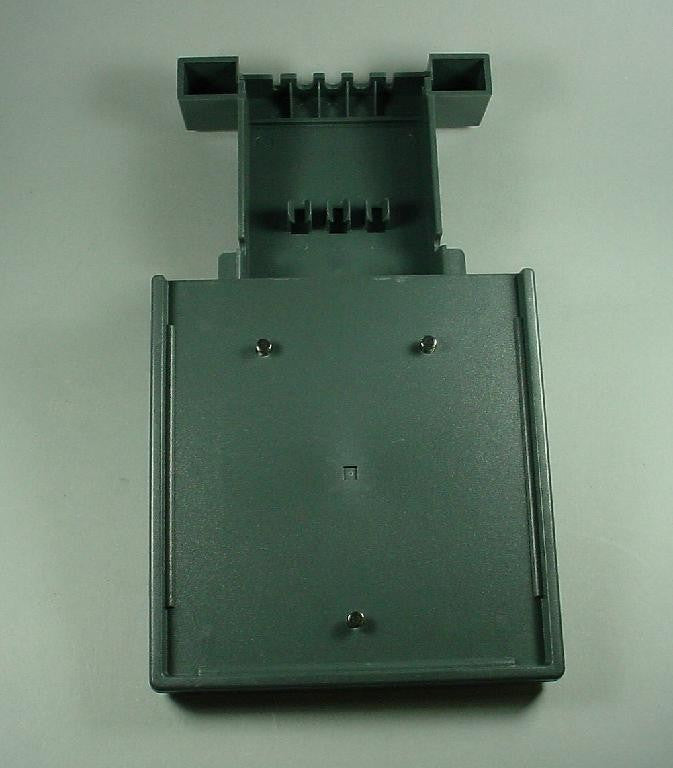 Verifone Printer Tray P 350X