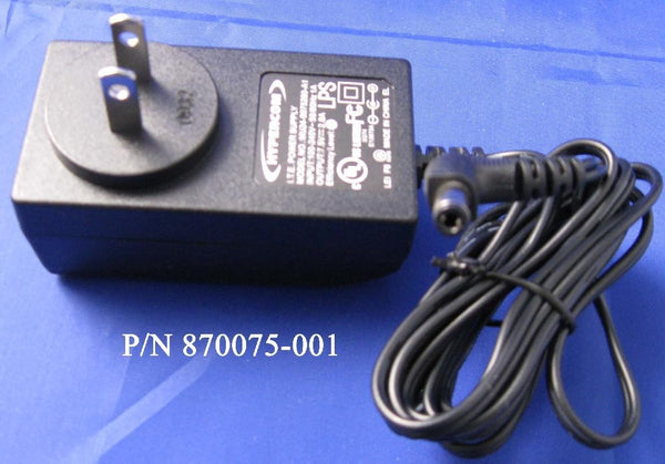 Hypercom Power Supply T4210