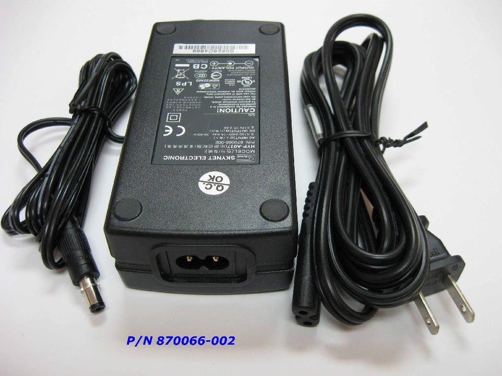 Hypercom Power Supply T4100