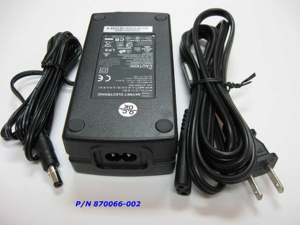 Hypercom Power Supply L4250 RFID