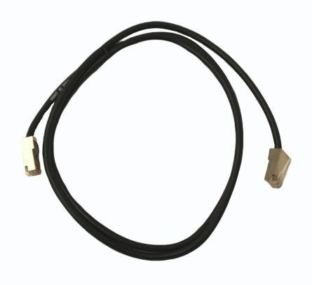 MUST USE ABOVE WITH THIS CABLE (CBL-05651-00)