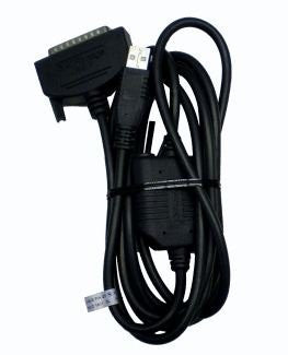 USB to Magtek imager cable (CBL-22410313)