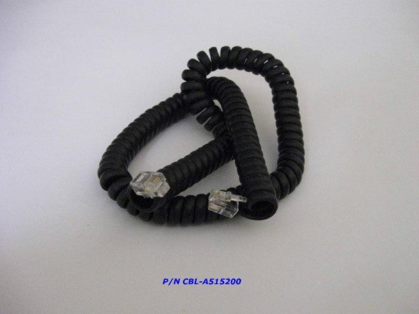 Cable EXADIGM XD1000 to PP1000SE Coiled (CBL-A515200)