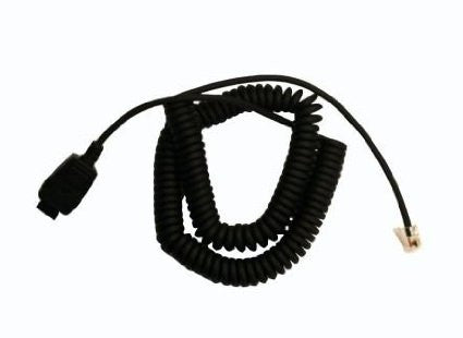 Cable EXADIGM XD2000 to PP1000SE Coiled (CBL-A525200)