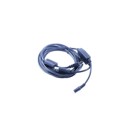 Mx9xx Externally Powered serial Cable, 2M	(CBL132-005-02-A)