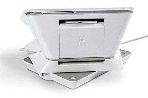 Clover Mini Swivel Stand