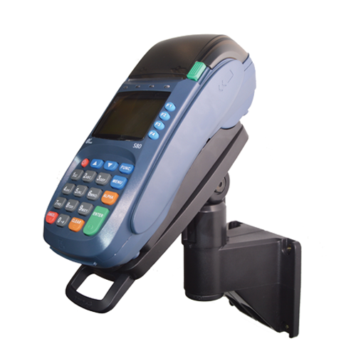 PAX is a point-of-sale terminal solutions provider LOWEST